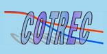 COTREC