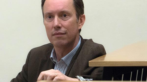 Dr-Jean-Marc-THILLOIS-02