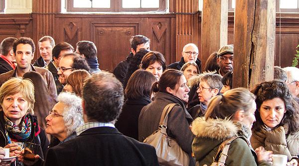 Pause-Salle-Capitulaire-Cloitre-Port-Royal01